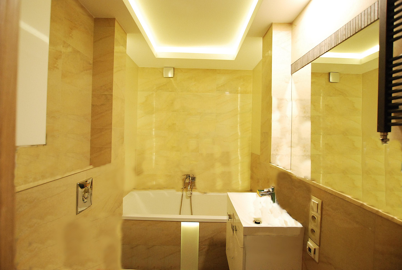 łazienka całość