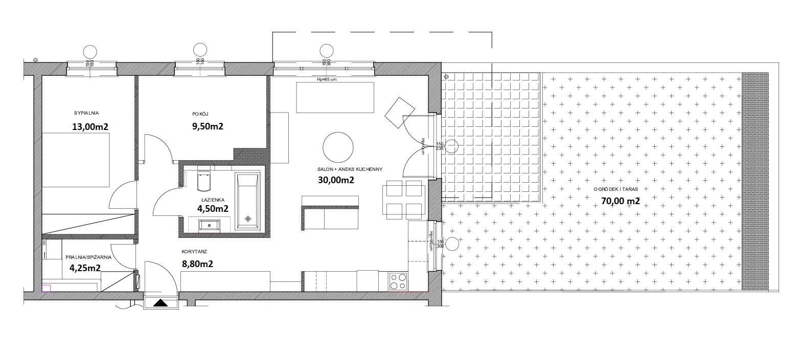 rzut-mieszkania-72m2-Wiszce-Ogrody.-Kiepinek.new